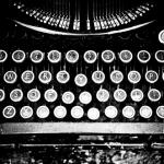 物語の威力を最大限活用する ストーリーマーケティング
