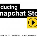画像が消えるサービス「Snapchat」利用者の7割が女性の理由