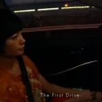 男性ドライバーは見逃せない!トヨタ「SAI」の宣伝ムービー
