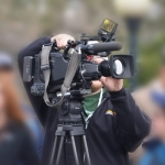 動画プロモーション コンサルティング系ビジネスなら必須!