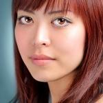 シミやシワを簡単修正「PortraitPro(ポートレイトプロ)」