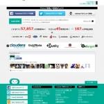 リクルートが運営するサイト「CodeIQ」安定した収益を見込むために