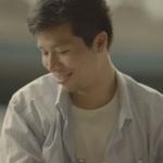 人に親切にする理由 タイのプロモーション動画