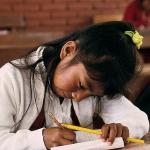 これからの新しい勉強法「スキルバンカー学習法」