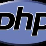 PHPバージョン5になって残念なことに 関数「fgetcsv」