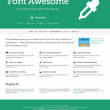 fontawesome_web