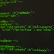 program_screen