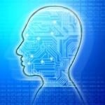 人工知能は今度こそブレークするか?ディープラーニングのビジネスへの応用